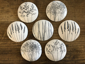 Wildflower Windows OUT OF STOCK